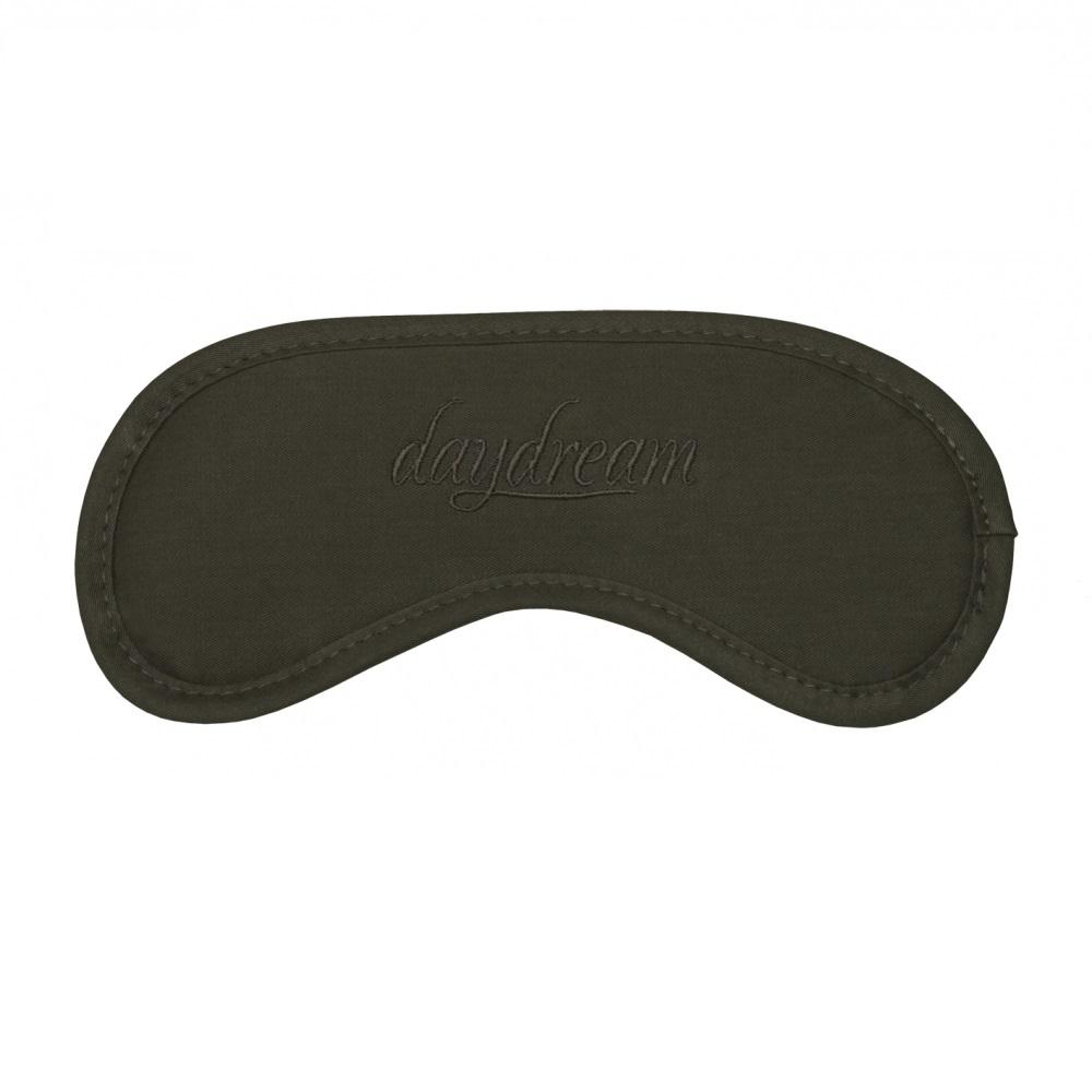 Slaapmasker type b1003