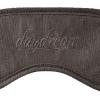 daydream-B-2003 Slaapmasker
